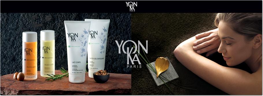 yonka_boutique
